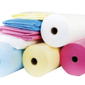 Простыни,салфетки,полотенце