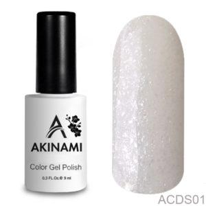 гель-лак-akinami-delicate-silk-01 фото