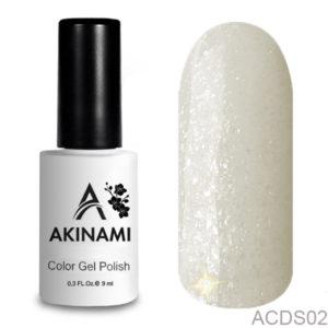 гель-лак-akinami-delicate-silk-02 фото