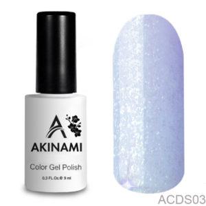 гель-лак-akinami-delicate-silk-03 фото