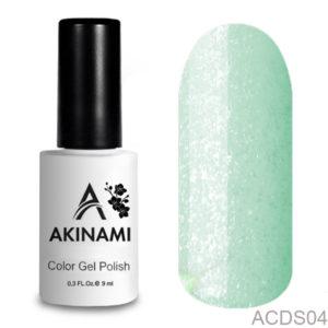 гель-лак-akinami-delicate-silk-04 фото