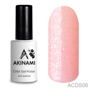 гель-лак-akinami-delicate-silk-06 фото
