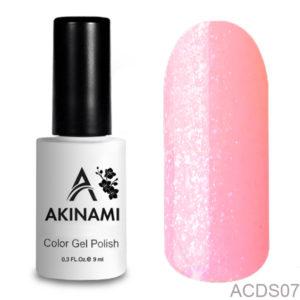 гель-лак-akinami-delicate-silk-07 фото
