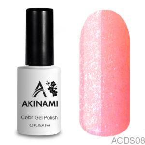 гель-лак-akinami-delicate-silk-08 фото