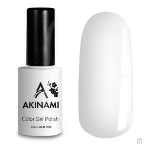 akinami01 фото