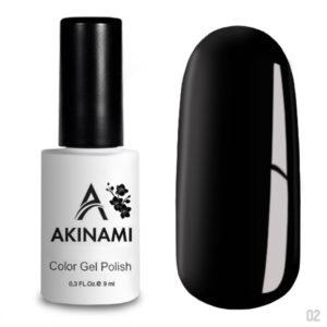 akinami02 фото
