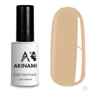 akinami03 фото