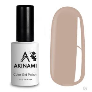akinami04 фото