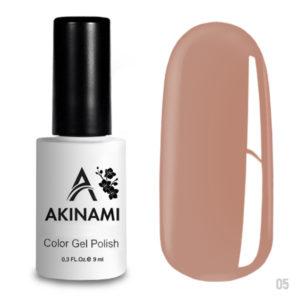 akinami05 фото