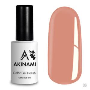 akinami06 фото