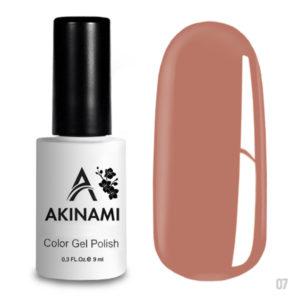akinami07 фото