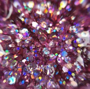 гель-краска-nailpassion-disco-розовая фото