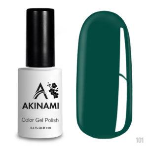 akinami101 фото