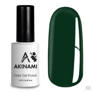 akinami102 фото