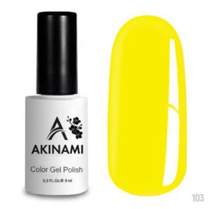 akinami103 фото