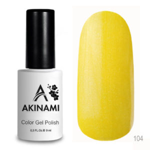 akinami104 фото