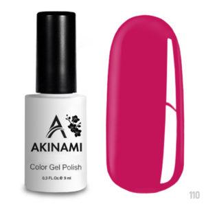 akinami110 фото