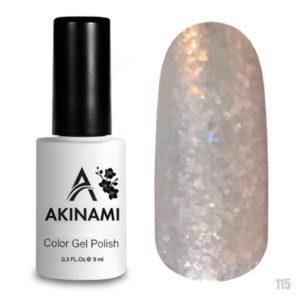 akinami115 фото