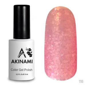 akinami116 фото