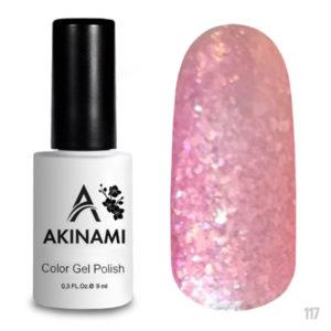 akinami117 фото
