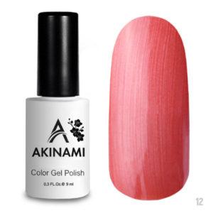 akinami12 фото