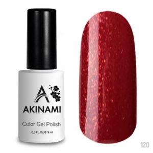 akinami120 фото