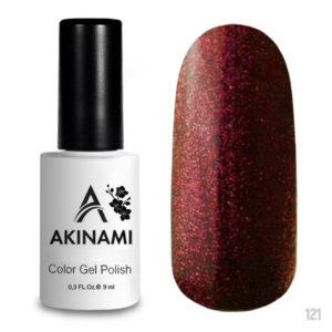 akinami121 фото