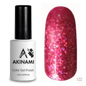 akinami122 фото