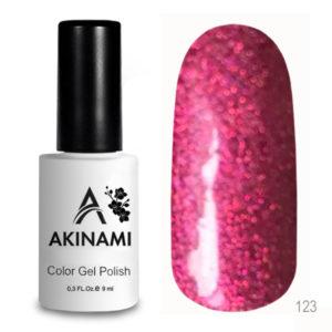 akinami123 фото