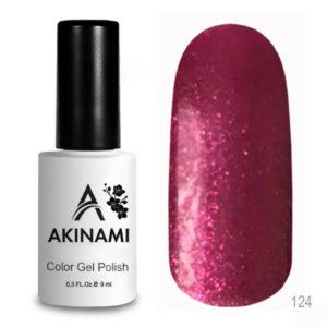 akinami124 фото