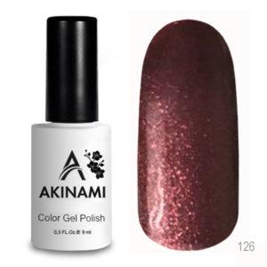 akinami126 фото