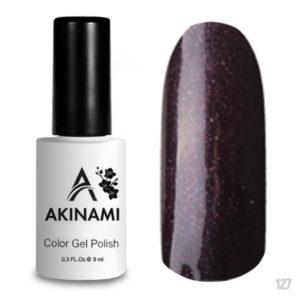 akinami127 фото