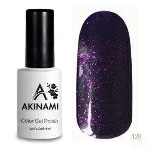 akinami129 фото