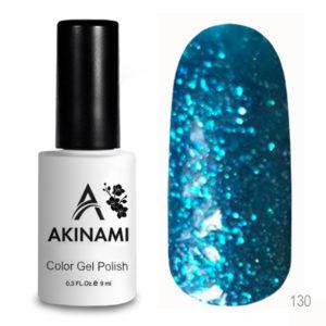 akinami130 фото