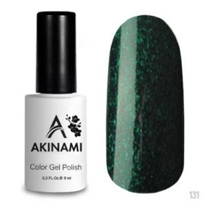 akinami131 фото
