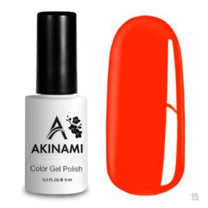 akinami15 фото
