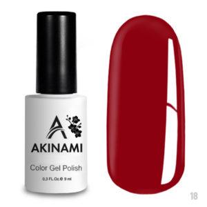 akinami18 фото