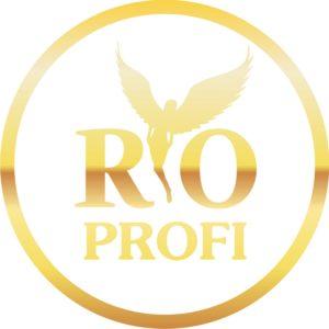 rioprofi фото