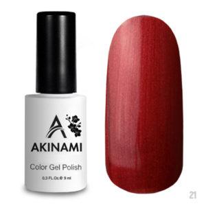 akinami21 фото