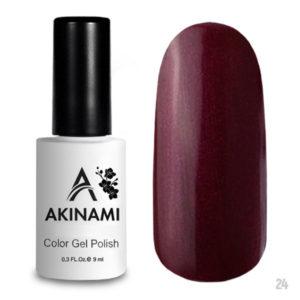 akinami24 фото