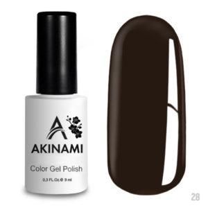 akinami28 фото