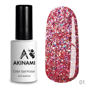 гель-лак-akinami-disko-01 фото