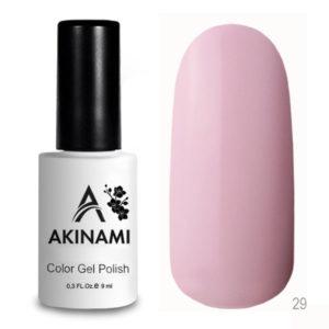 akinami29 фото