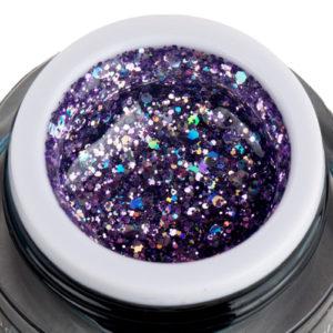 гель-краска-nailpassion-disco-фиолет фото
