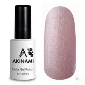 akinami30 фото