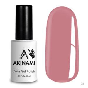 akinami32 фото