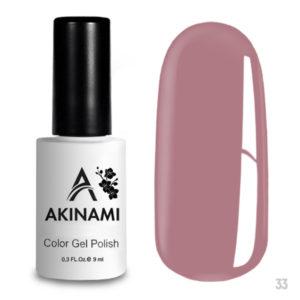 akinami33 фото