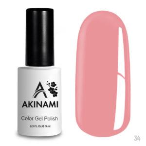 akinami34 фото