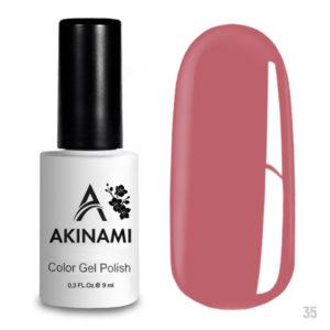 akinami35 фото