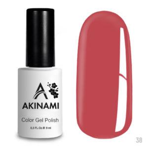 akinami38 фото